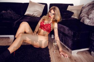 Lahna escorts in Johns Creek Georgia