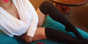 Mary-charlotte bbw escort girls in Muscatine Iowa