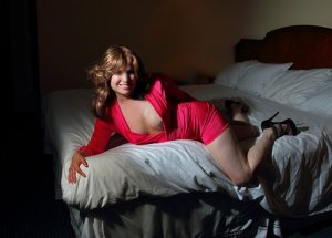 Maria-jesus escort girls in Madisonville